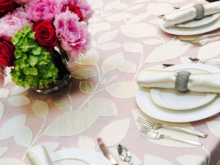 Tmx French Leaves Ivory 51 535900 160132295864328 Fort Lauderdale, FL wedding rental