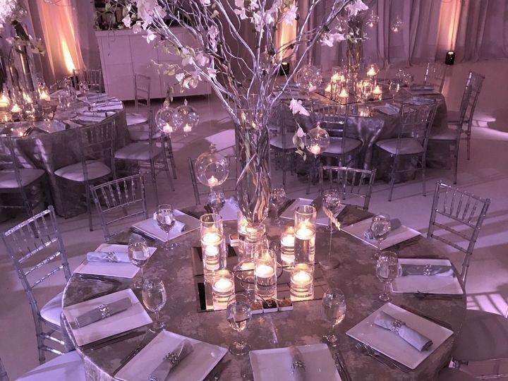 Tmx Kass Wedding 1 51 535900 160132286940365 Fort Lauderdale, FL wedding rental