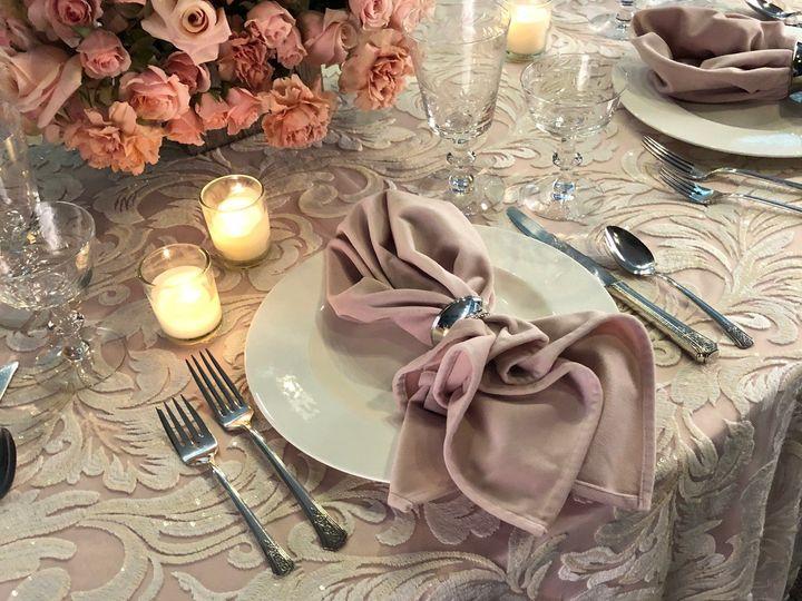 Tmx Mayfair Sequins 7 51 535900 159959601720401 Fort Lauderdale, FL wedding rental