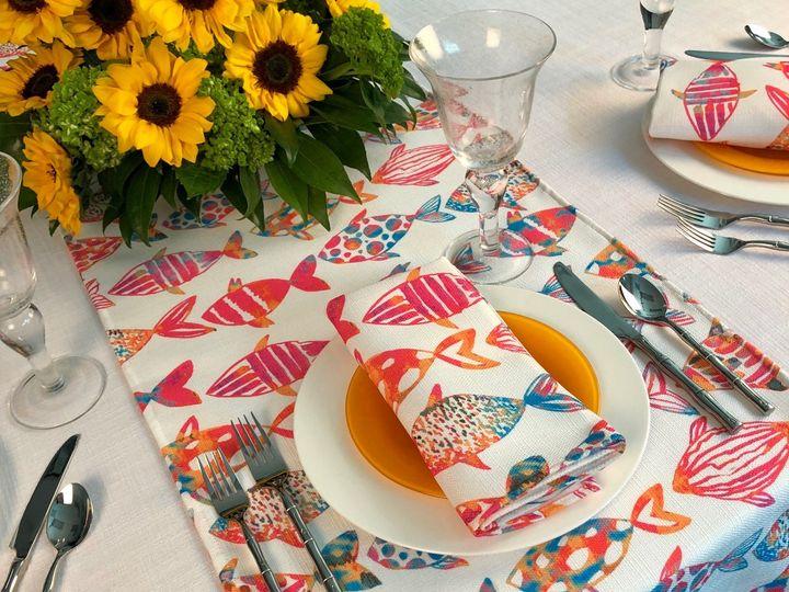 Tmx Nemo Multi Instagram 51 535900 160132260489266 Fort Lauderdale, FL wedding rental