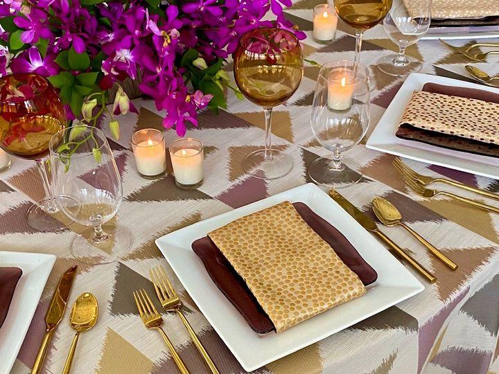 Tmx Origami Lavender 4 51 535900 160132259890912 Fort Lauderdale, FL wedding rental