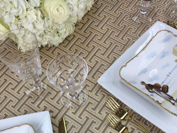 Tmx Pantheon Gold 4 51 535900 160132258197451 Fort Lauderdale, FL wedding rental