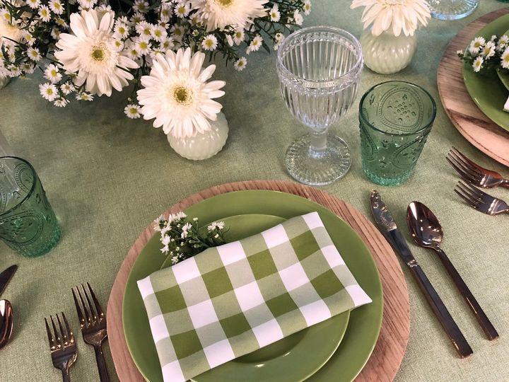Tmx Radiant Apple Green 51 535900 160132254314792 Fort Lauderdale, FL wedding rental