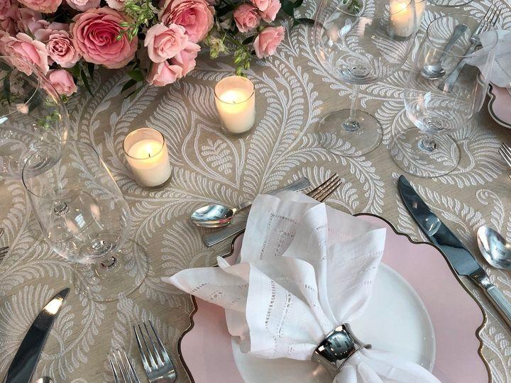Tmx Savannah Instagram 2 51 535900 159959603956428 Fort Lauderdale, FL wedding rental