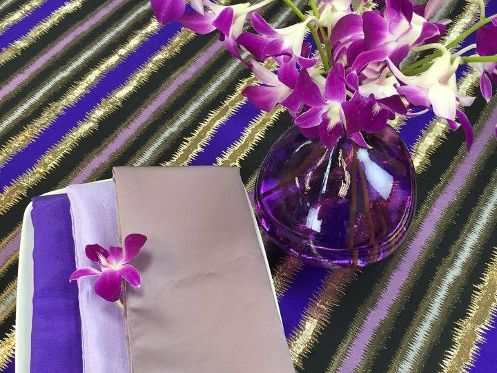 Tmx Seismic Wave Purple 2 51 535900 160132242514518 Fort Lauderdale, FL wedding rental