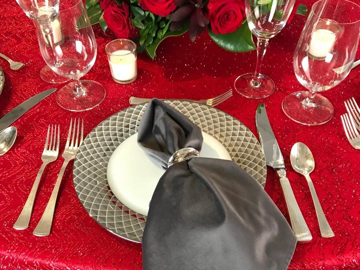 Tmx Shalimar Red Holiday 1 51 535900 160132234684700 Fort Lauderdale, FL wedding rental