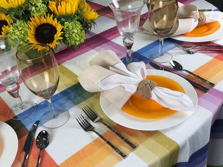 Tmx Summer Plaid Sheer 2 51 535900 160132229962434 Fort Lauderdale, FL wedding rental