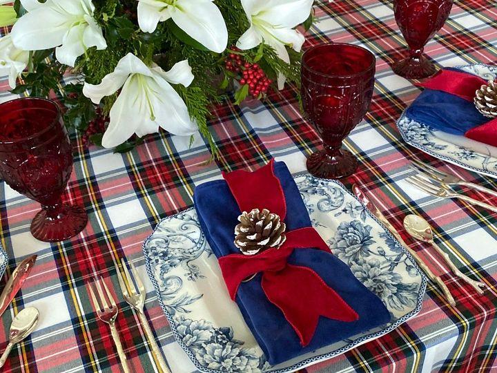 Tmx Tartan White Insta2 51 535900 160132227995088 Fort Lauderdale, FL wedding rental