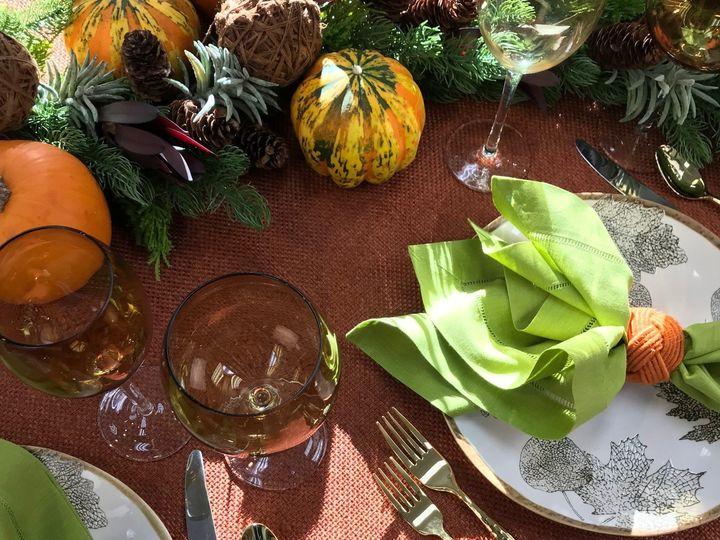 Tmx Thansgiving Sedona 3 51 535900 160132227274262 Fort Lauderdale, FL wedding rental