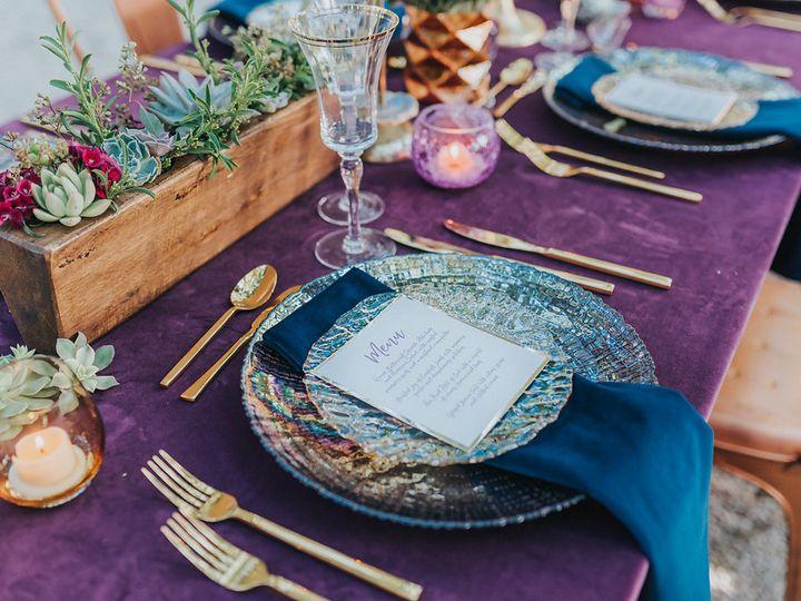 Tmx Velvet Eggplant Shoot2 51 535900 160132215920223 Fort Lauderdale, FL wedding rental