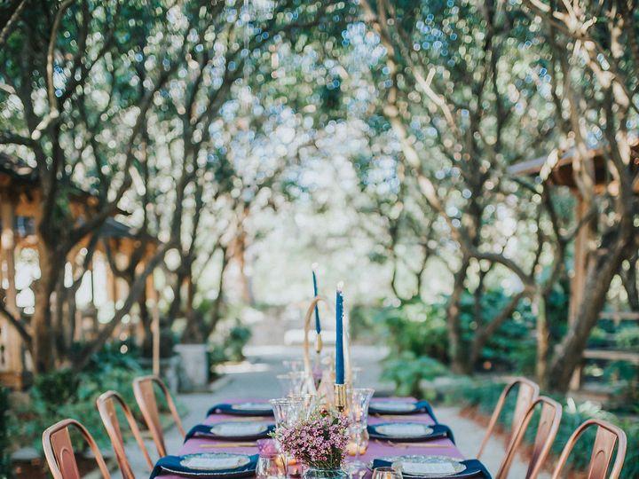 Tmx Velvet Eggplant Shoot 51 535900 160132216841156 Fort Lauderdale, FL wedding rental