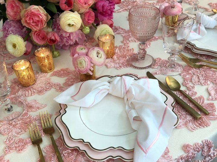 Tmx Wild Rose Sheer Blush 51 535900 159959279397012 Fort Lauderdale, FL wedding rental