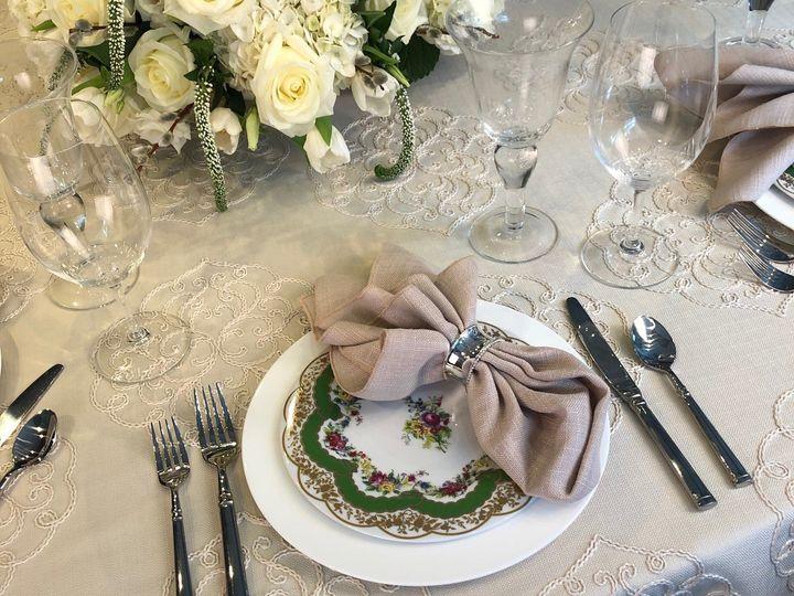 Tmx Windsor Medallion Bone Intsagram1 51 535900 159959281346043 Fort Lauderdale, FL wedding rental