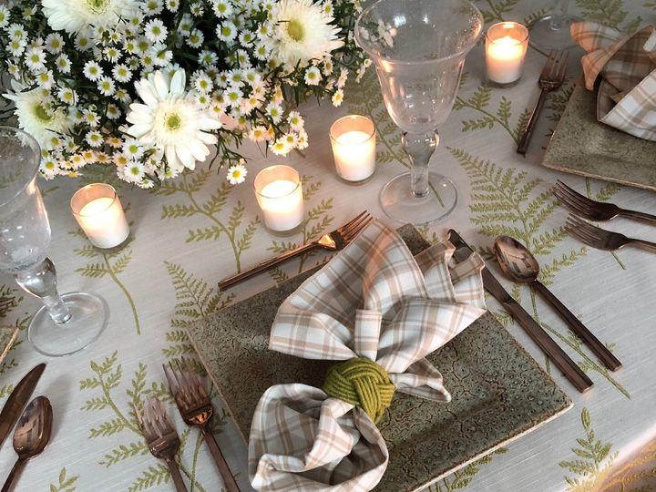 Tmx Woodland Green 1 51 535900 159959274581589 Fort Lauderdale, FL wedding rental