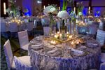 Over The Top Rental Linens image