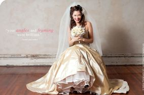 Neusse Photography LLC