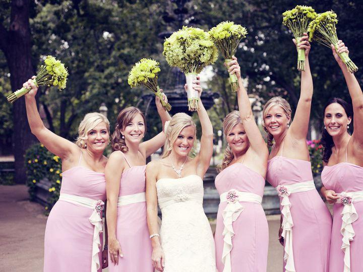 Tmx 1376285362399 0452 Minneapolis, Minnesota wedding beauty