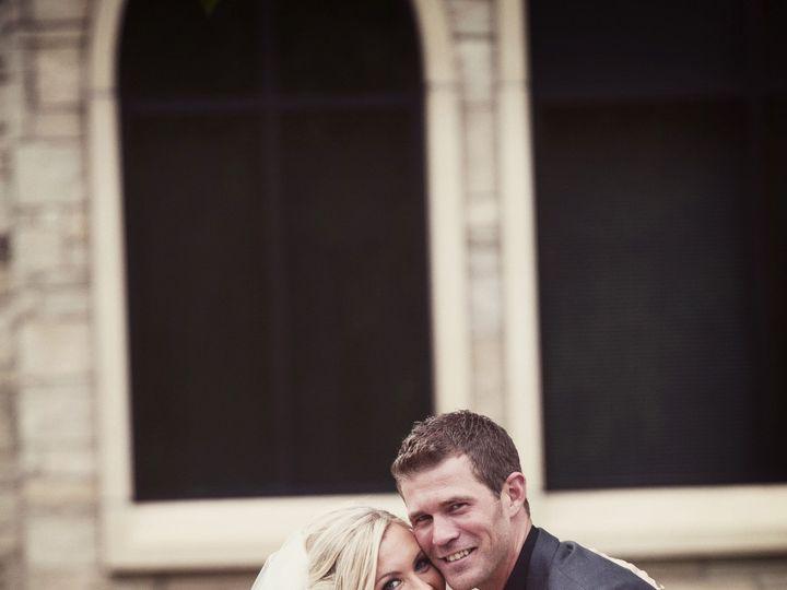 Tmx 1376285379086 0348 Minneapolis, Minnesota wedding beauty