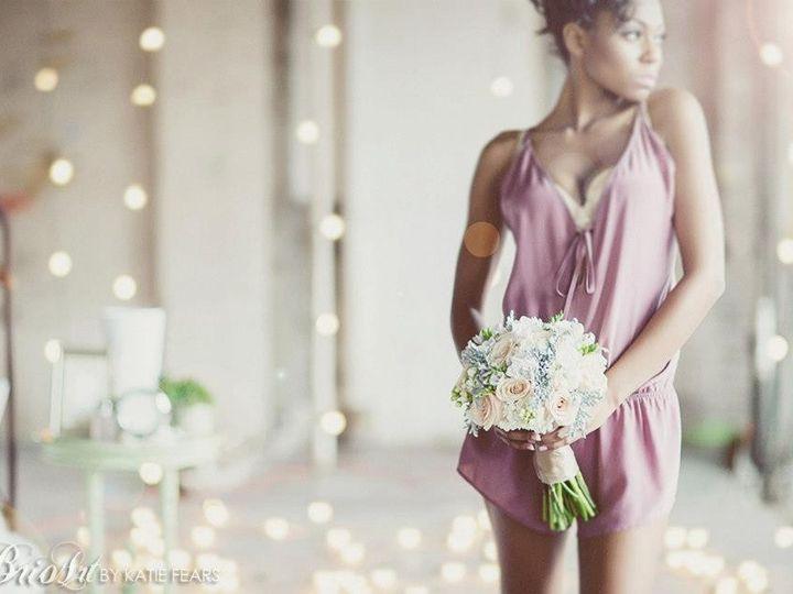 Tmx 1376285584923 B12 Minneapolis, Minnesota wedding beauty