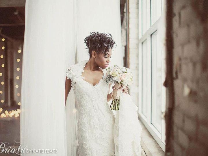 Tmx 1376285610108 B5 Minneapolis, Minnesota wedding beauty