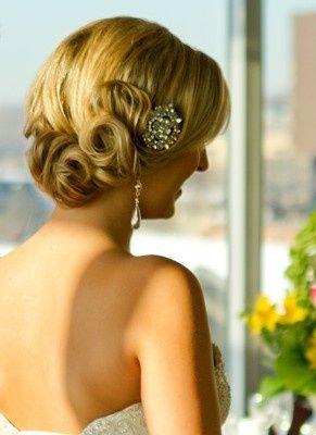 Tmx 1376285812812 Hair Minneapolis, Minnesota wedding beauty