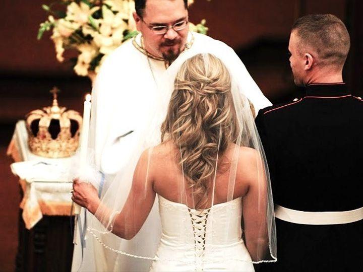 Tmx 1376286007392 Kt3stevcandle Minneapolis, Minnesota wedding beauty