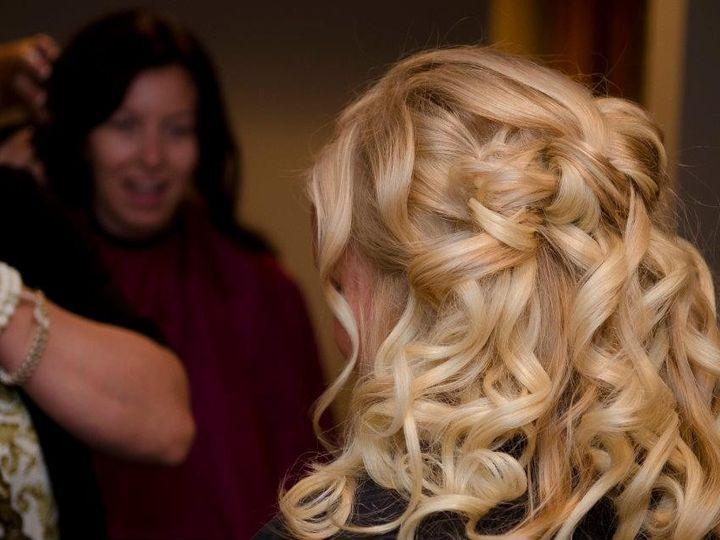 Tmx 1376286011398 Joy1 Minneapolis, Minnesota wedding beauty