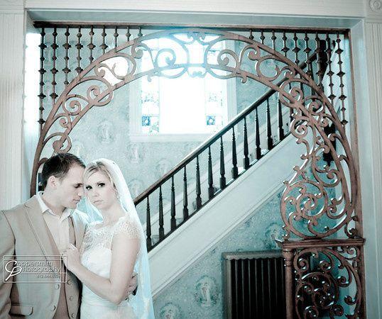 Tmx 1376286356050 Tcba 8 Minneapolis, Minnesota wedding beauty