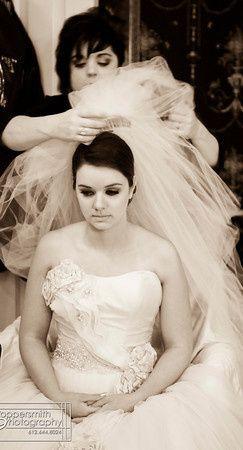 Tmx 1376286537481 Tcba 10 Minneapolis, Minnesota wedding beauty
