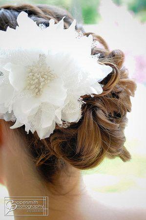Tmx 1376286776166 Tcba 7 Minneapolis, Minnesota wedding beauty