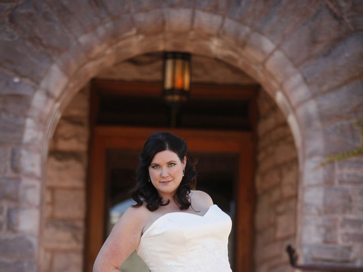 Tmx 1376286814988 Mg1771 Minneapolis, Minnesota wedding beauty