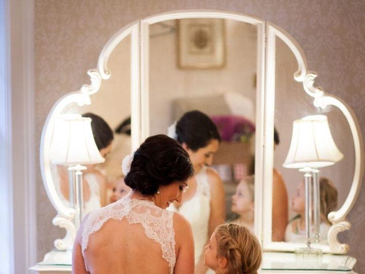 Tmx 1418243730643 Img0332 Minneapolis, Minnesota wedding beauty
