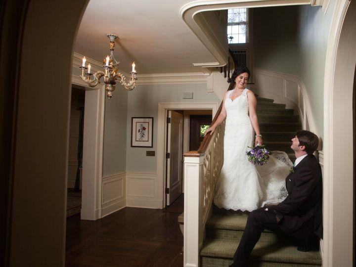 Tmx 1418243736329 Img0111 Minneapolis, Minnesota wedding beauty