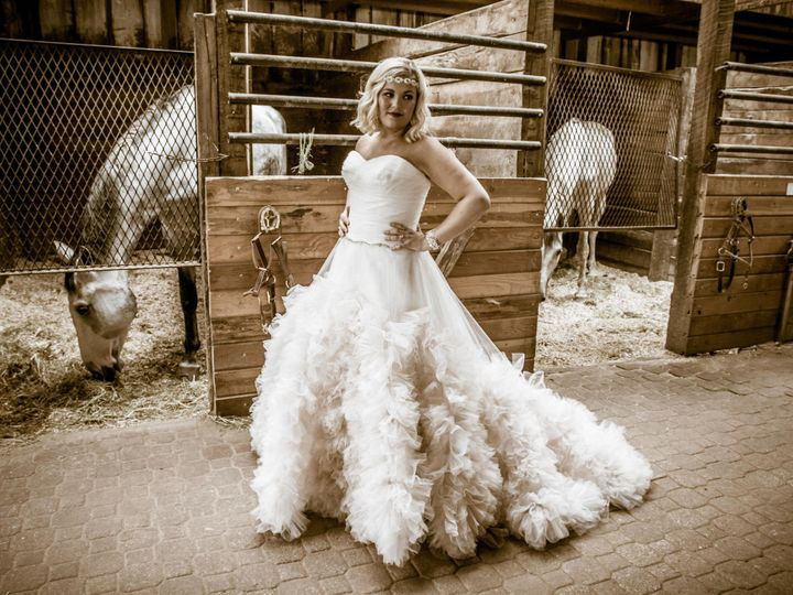 Tmx 1418243761592 Image 0241 Minneapolis, Minnesota wedding beauty