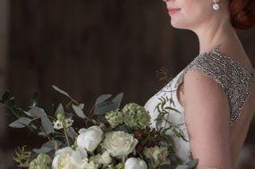 Jennifer Neal Floral Designs