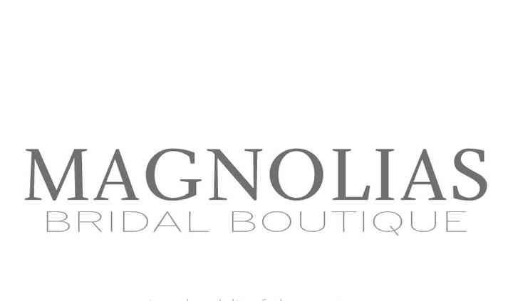 Magnolias Bridal Boutique