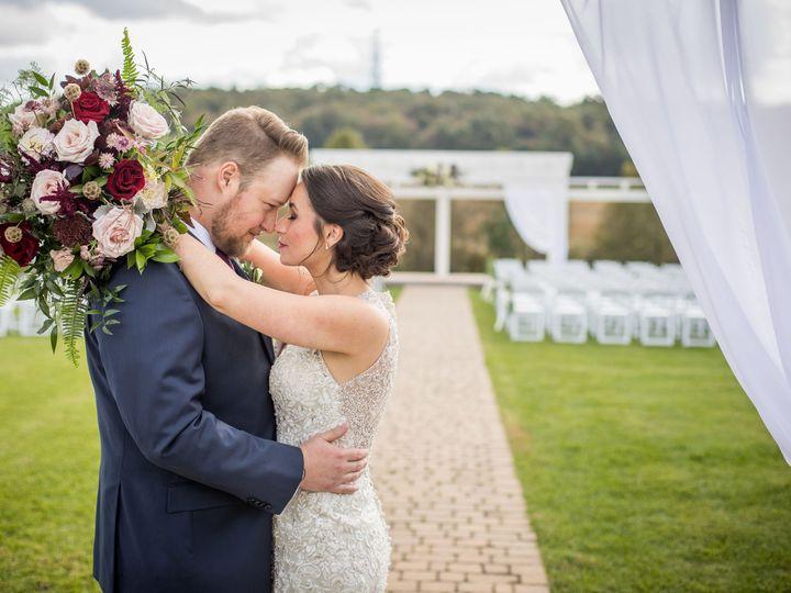Tmx 120 G4d0044 51 316900 Coatesville wedding florist