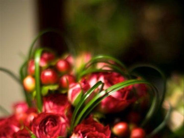 Tmx 1294111153656 2940711344319202602511344202869280886438309335n Coatesville wedding florist