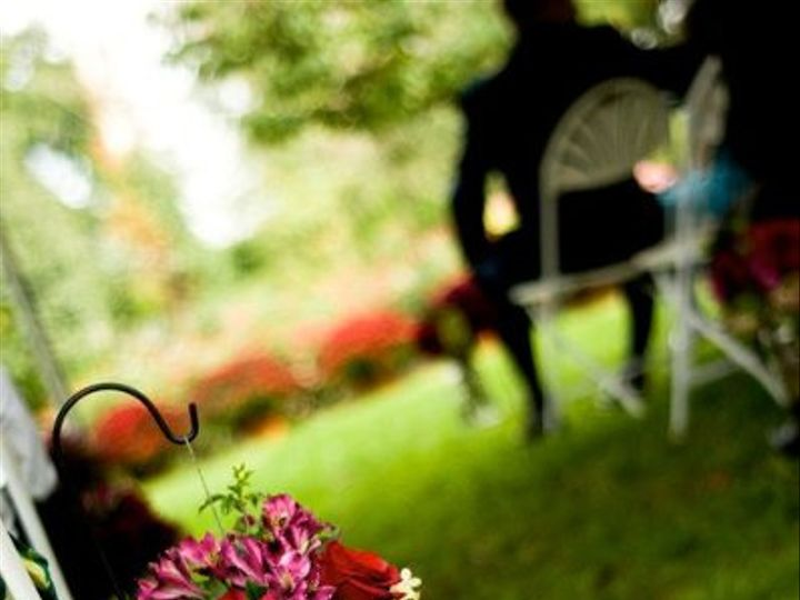 Tmx 1294111383609 29407113443222026022113442028692808864458166619n Coatesville wedding florist