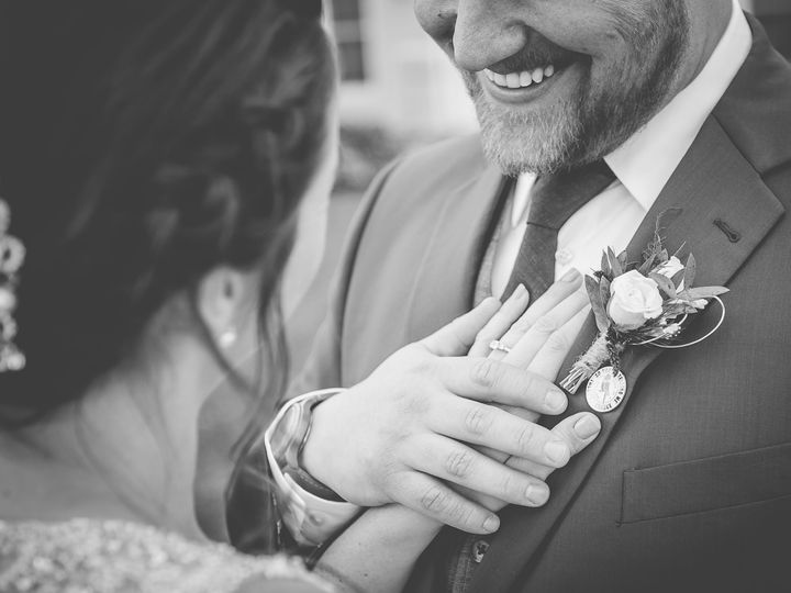 Tmx 139 Mg 2432 51 316900 Coatesville wedding florist
