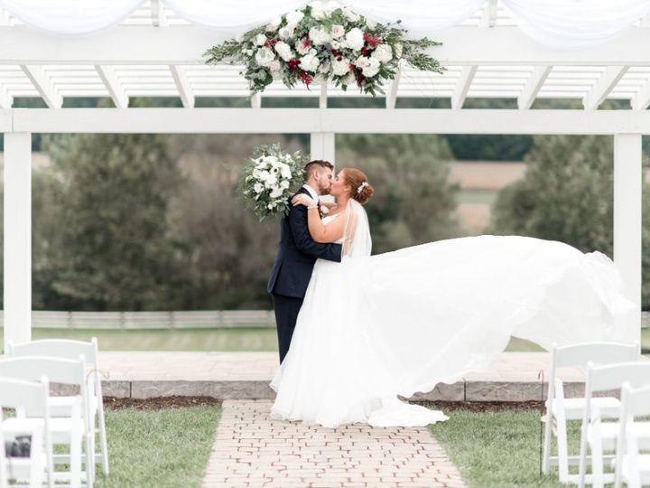 Tmx 1538097232 5e2ba653d3a1f436 1538097231 Fe9e3ca0030d479a 1538097224183 2 Screen Shot 2018 0 Coatesville wedding florist