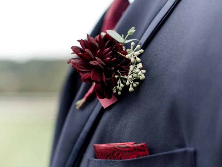 Tmx 1538097232 C62b3be8469f7153 1538097231 C7fa912d4e9b8a86 1538097224184 4 Screen Shot 2018 0 Coatesville wedding florist