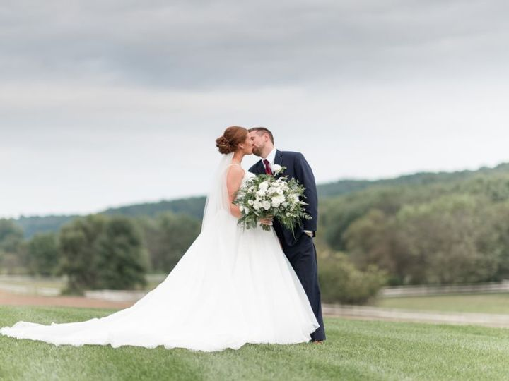 Tmx 1538097232 Ccc220cf3006f6c7 1538097231 51b32ecaff7dc96c 1538097224181 1 Screen Shot 2018 0 Coatesville wedding florist