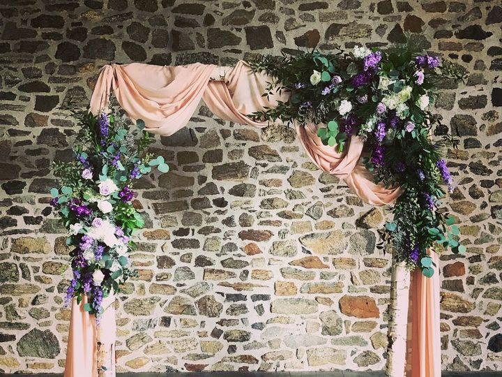 Tmx 1538097305 Aa7daeaed59b665c 1538097304 9e6d4b08e854abfb 1538097303179 6 IMG 8364 Coatesville wedding florist