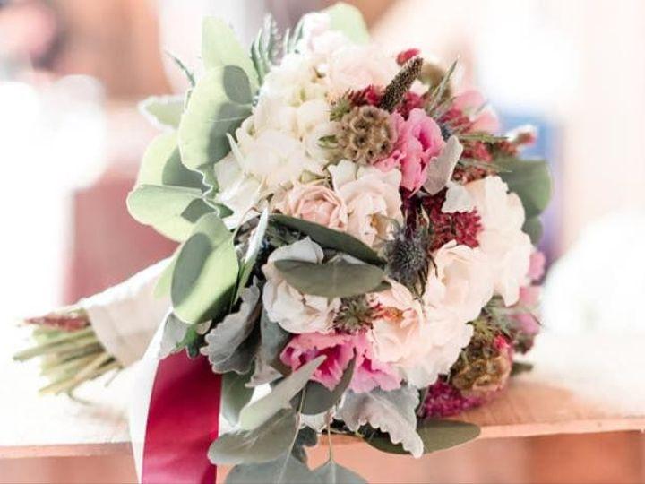 Tmx 1538097353 50a5ef20015f3515 1538097352 Abc6a1f85c9e53eb 1538097350755 10 22045890 14277379 Coatesville wedding florist