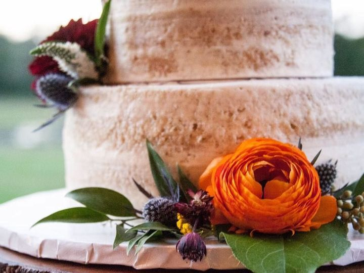 Tmx 1538097353 769480a083225ee4 1538097352 C1258a742285d61b 1538097350753 7 23231573 146133384 Coatesville wedding florist