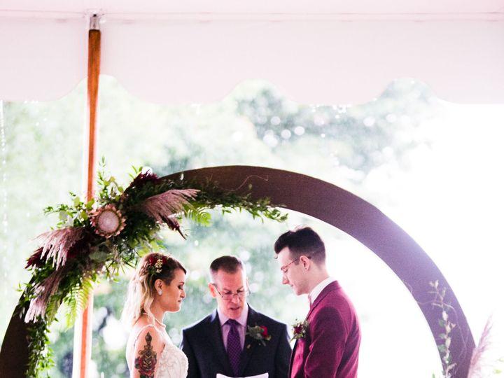 Tmx 1539050039 16649940f5686ef9 1539050036 10dac06c0c093cc2 1539050030280 3 Rachel And Mytchel Coatesville wedding florist
