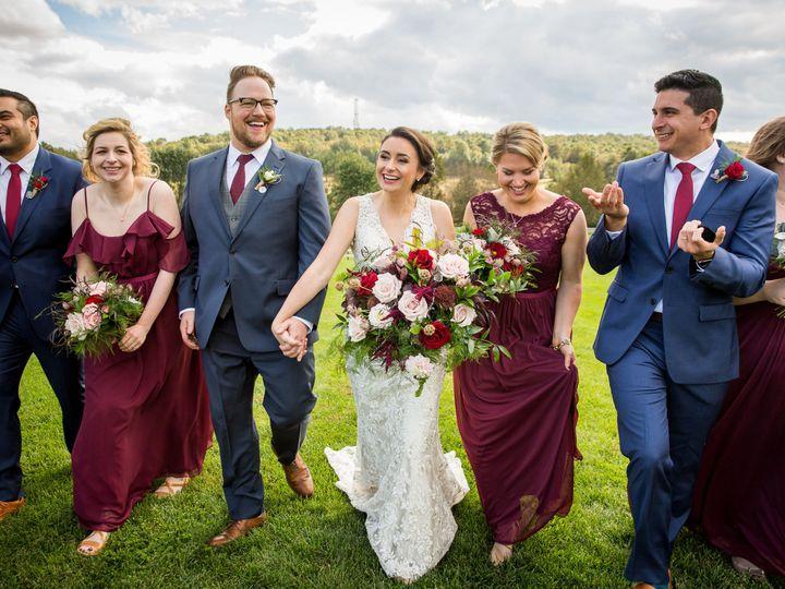 Tmx 191 G3d1335 51 316900 Coatesville wedding florist