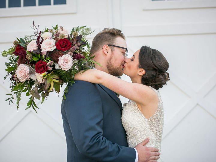 Tmx 380 Mg 4588 51 316900 Coatesville wedding florist