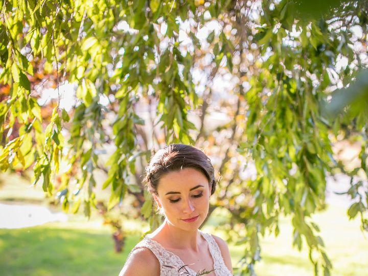 Tmx 400 Mg 4854 51 316900 Coatesville wedding florist
